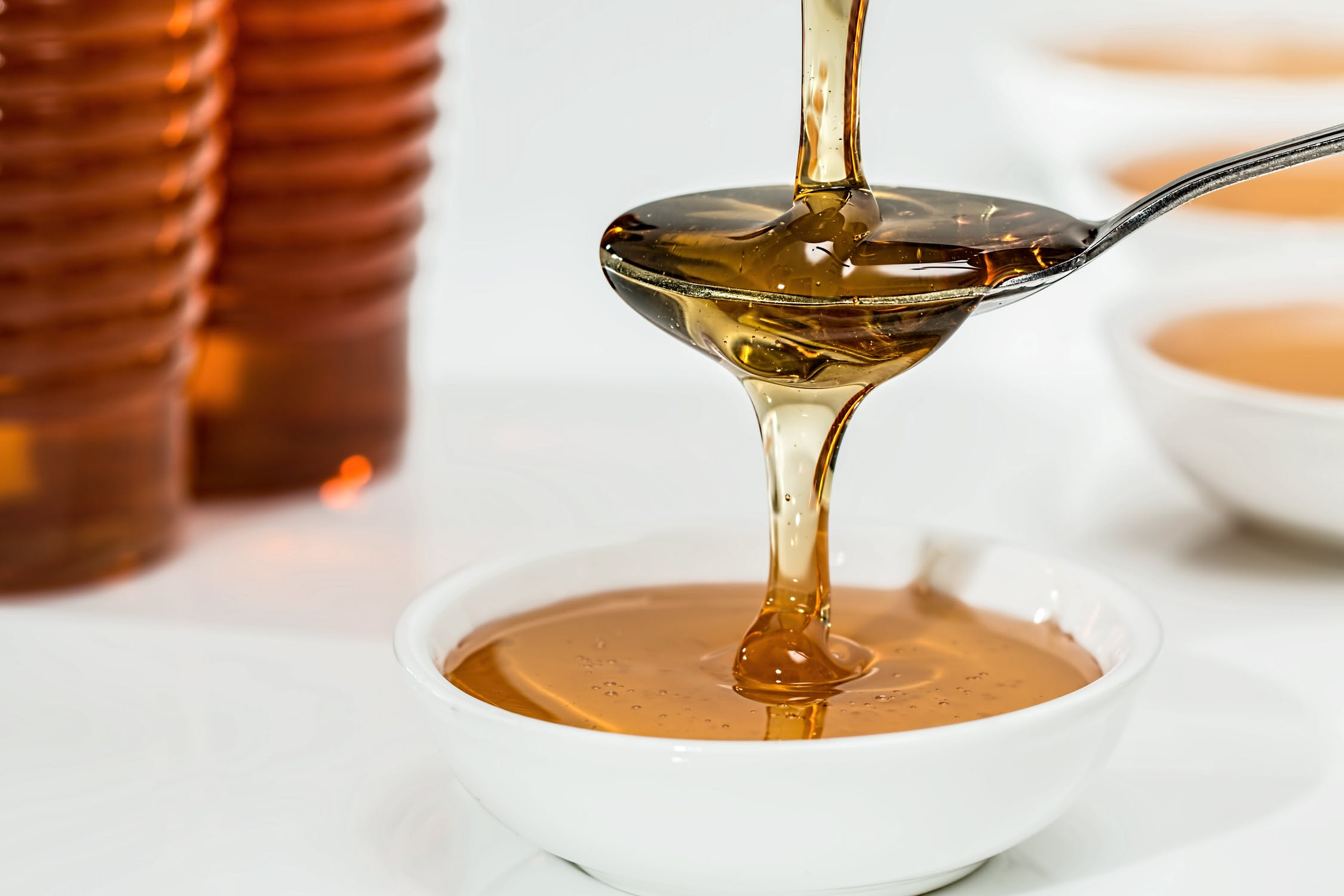 festa russa del Salvatore del miele 14 agosto