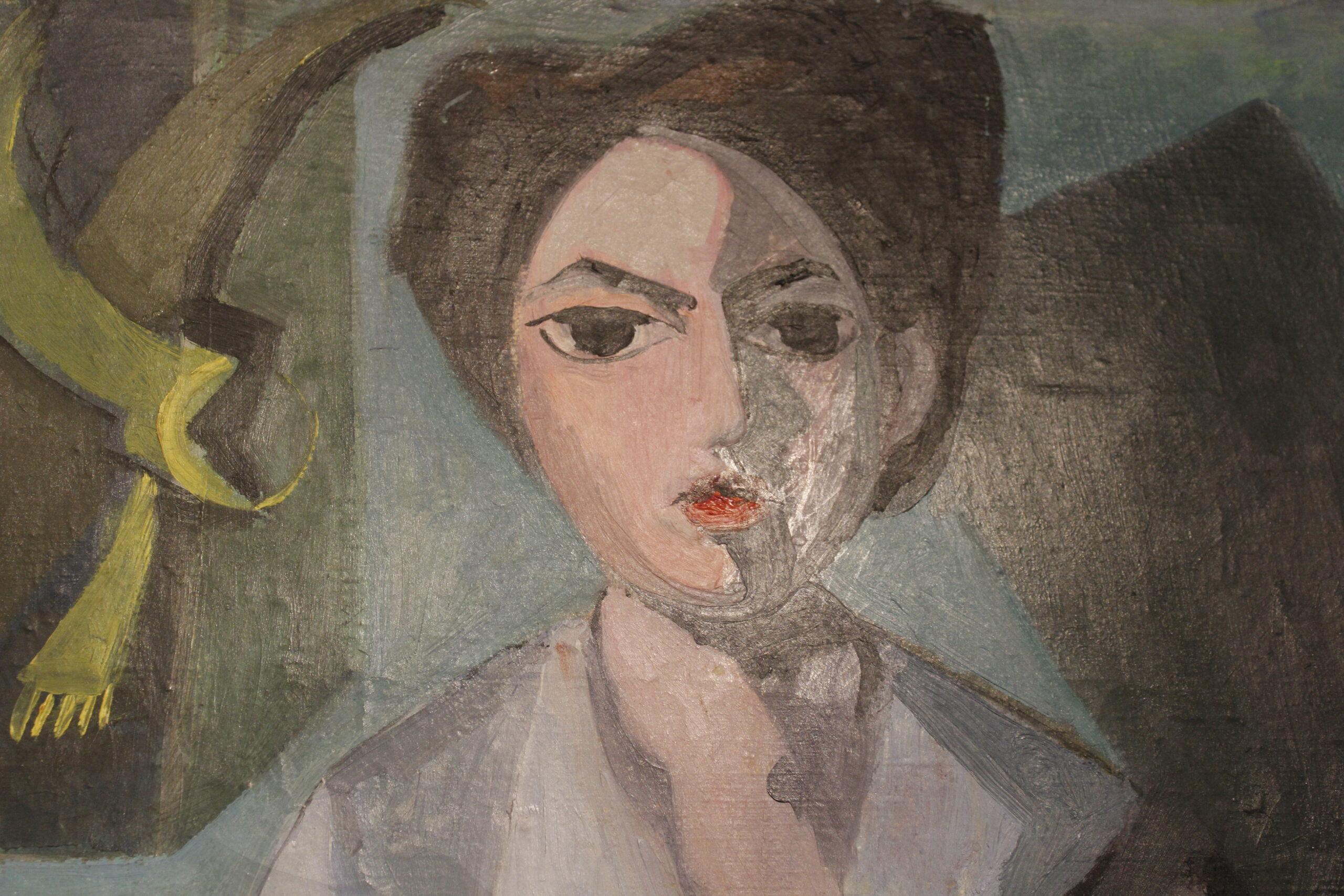 Katy Castellucci
